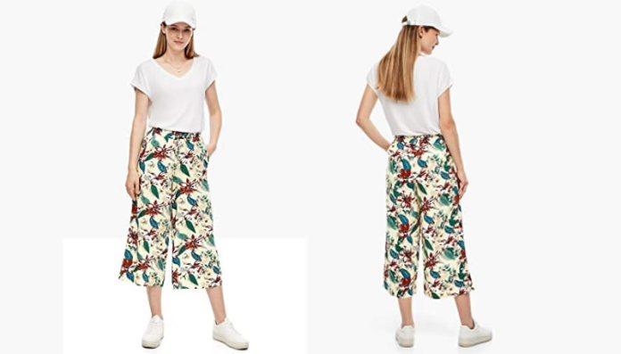 cliomakeup-cropped-pants-6-qs