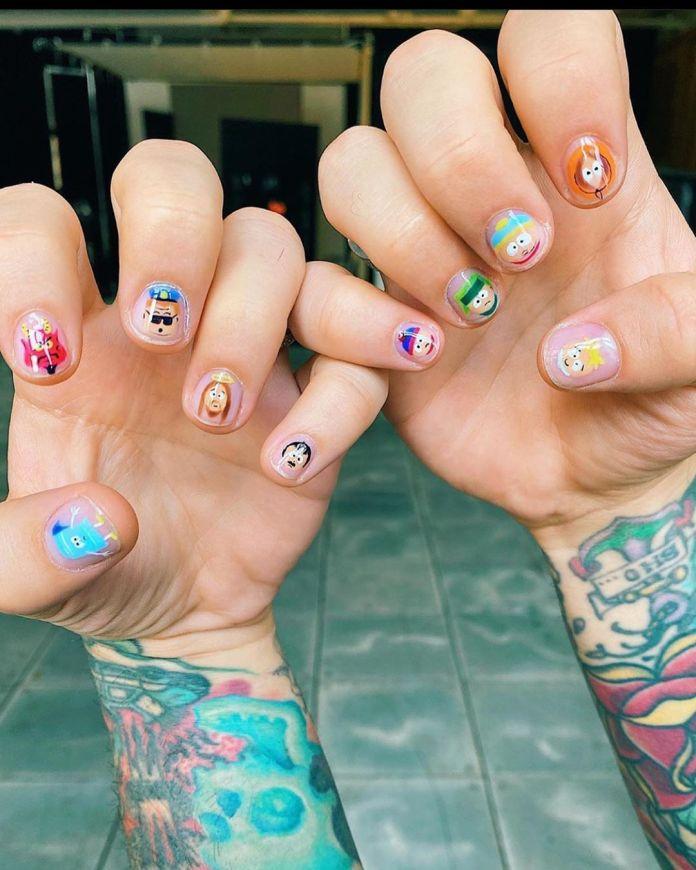 cliomakeup-manicure-uomo-8-unghiedellamadonna