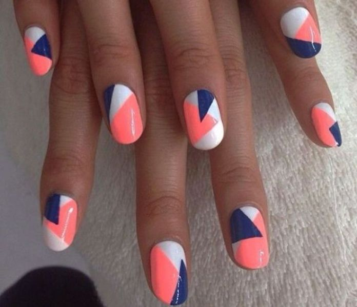 cliomakeup-nail-art-estate-2020-13