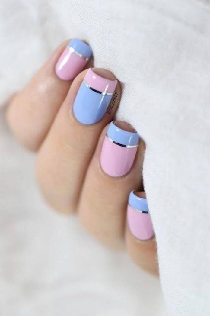 cliomakeup-nail-art-estate-2020-15