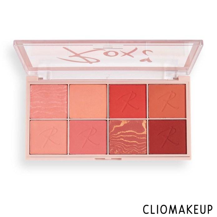 cliomakeup-recensione-blush-makeup-revolution-roxi-x-makeup-revolution-blush-burst-palette-1