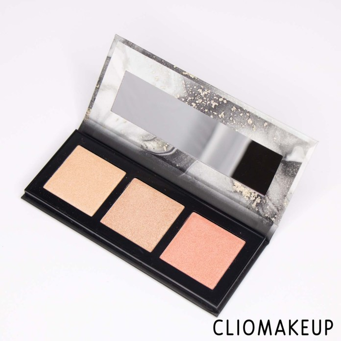cliomakeup-recensione-palette-catrice-luminice-highlight-e-blush-glow-palette-4