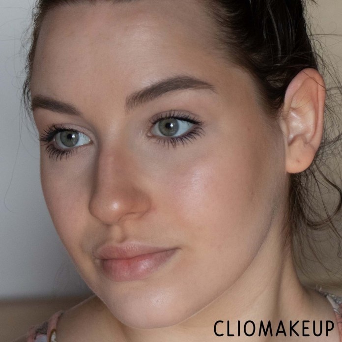 cliomakeup-recensione-palette-catrice-luminice-highlight-e-blush-glow-palette-8