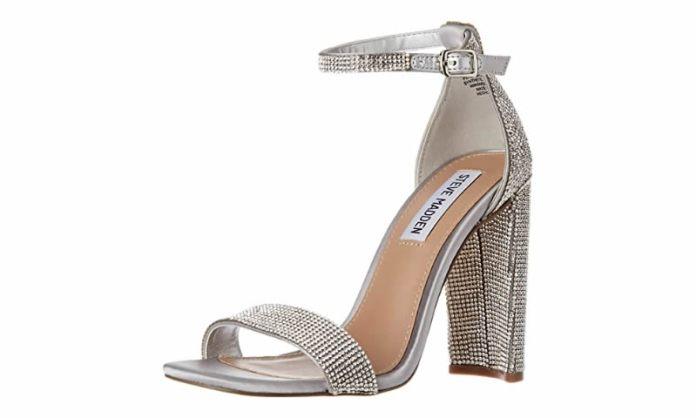 cliomakeup-sandali-gioiello-2020-12-stevemadden