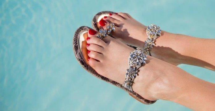 cliomakeup-sandali-gioiello-2020-19