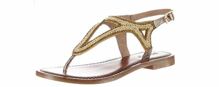 cliomakeup-sandali-gioiello-2020-8-inuovo