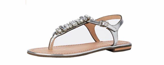 cliomakeup-sandali-gioiello-2020-9-geox