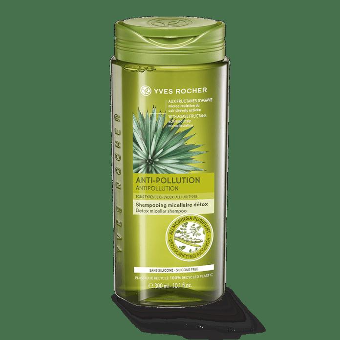cliomakeup-shampoo-detox-teamclio-2-yves-rocher