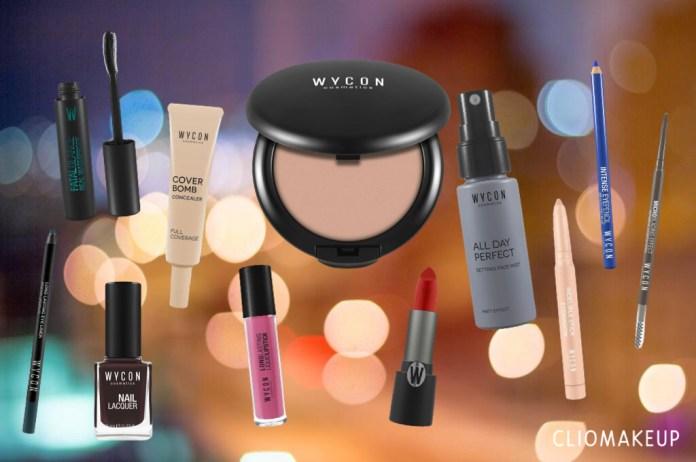 cliomakeup-wycon-cosmetics-migliori-prodotti