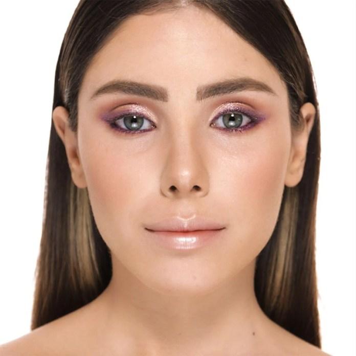 cliomakeup-wycon-cosmetics-wonderproof-eyepencil-effetto