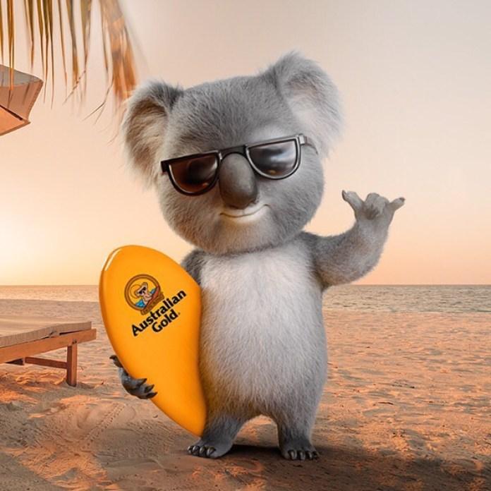 Cliomakeup-creme-solari-tatuaggi-15-koala