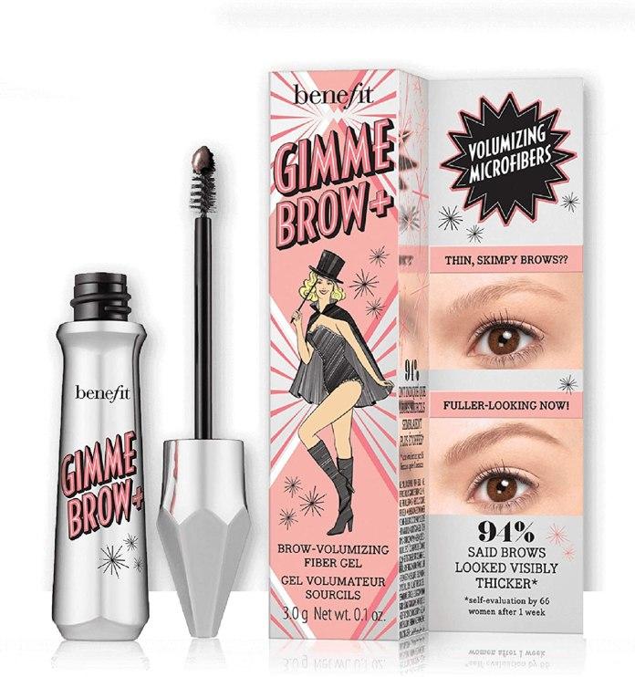 Cliomakeup-makeup-back-to-school-20-gimme-brown-benefit