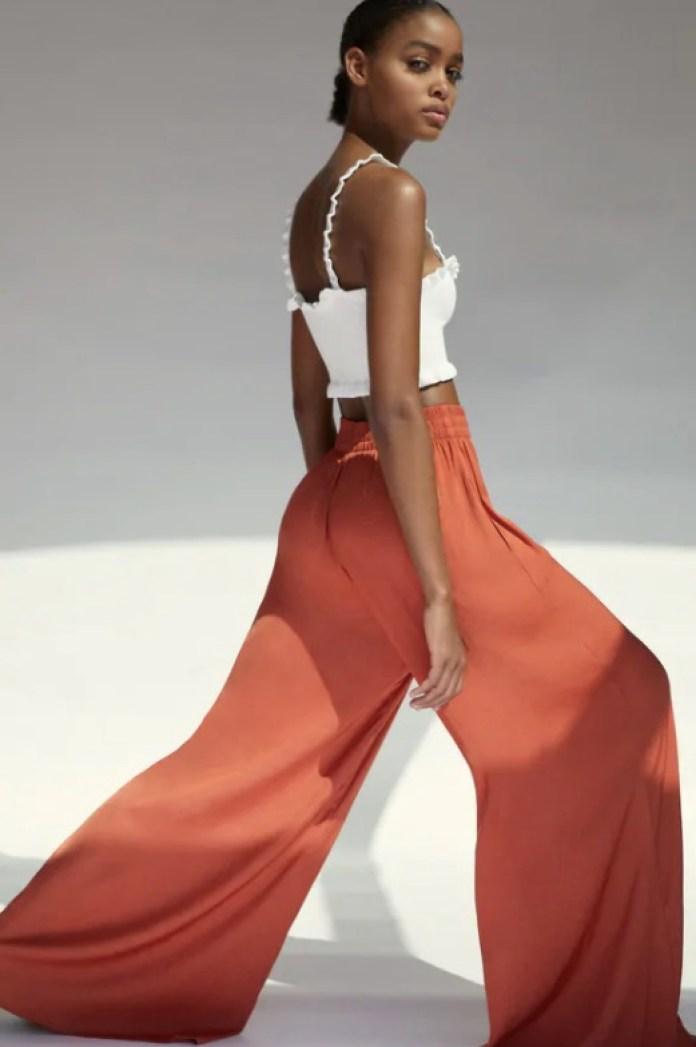 Cliomakeup-pantaloni-leggeri-estate-2020-13-hm-Pantaloni-ampissimi