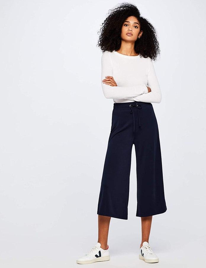 Cliomakeup-pantaloni-leggeri-estate-2020-18-find-pantaloni-corti