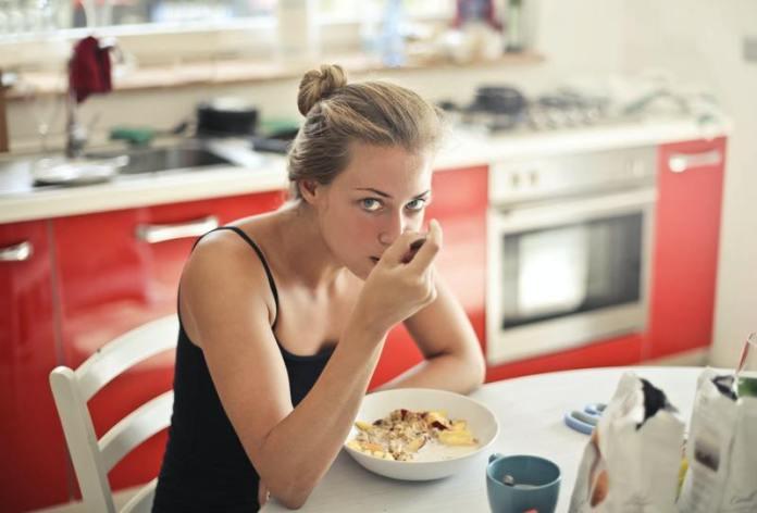 Cliomakeup-prima-colazione-16-ragazza