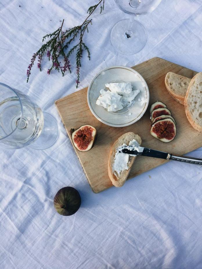 Cliomakeup-prima-colazione-21-ricotta