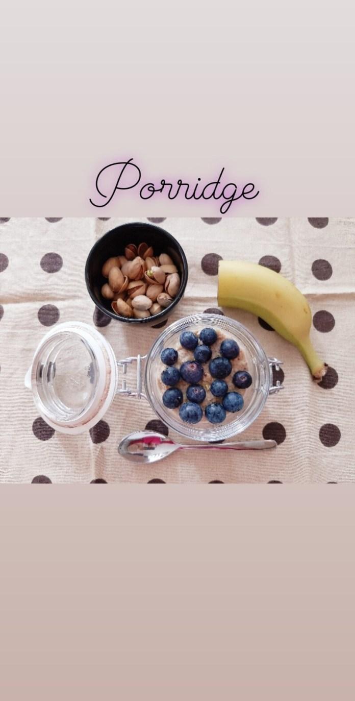 Cliomakeup-prima-colazione-29-porridge
