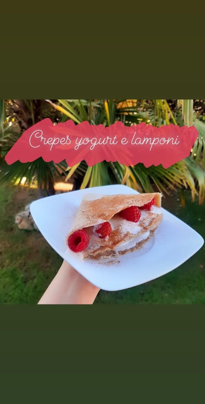 Cliomakeup-prima-colazione-32-lamponi