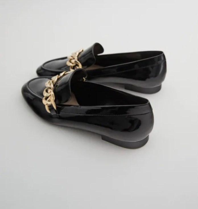 Cliomakeup-scarpe-basse-autunno-2020-14-zara-mocassini