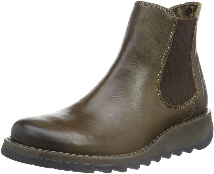 Cliomakeup-scarpe-basse-autunno-2020-8-stivali-chelsea