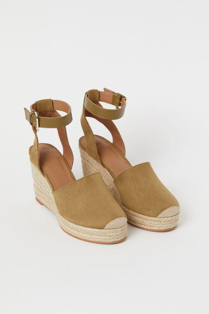 Cliomakeup-scarpe-con-tacco-estate-2020-15-hm-sandali-con-zeppa