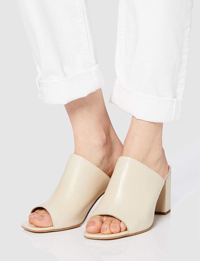Cliomakeup-scarpe-con-tacco-estate-2020-6-find-mlues