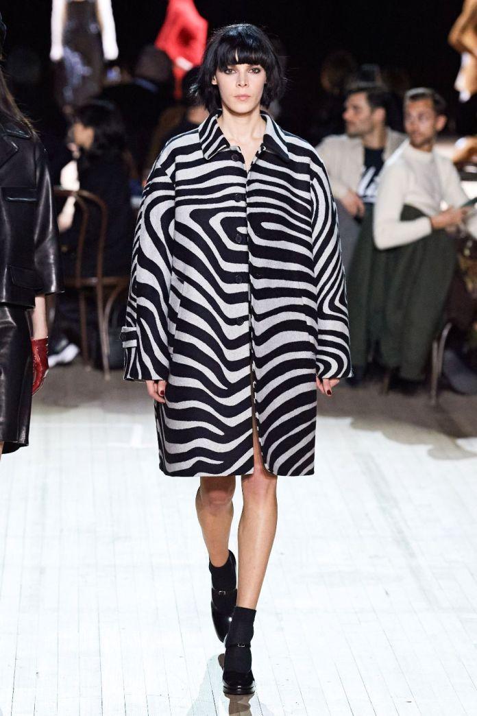 cliomakeup-Tendenze-moda-donna-autunno-inverno-2020-2021-11-stampe