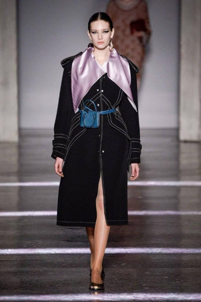 cliomakeup-Tendenze-moda-donna-autunno-inverno-2020-2021-16-cintura