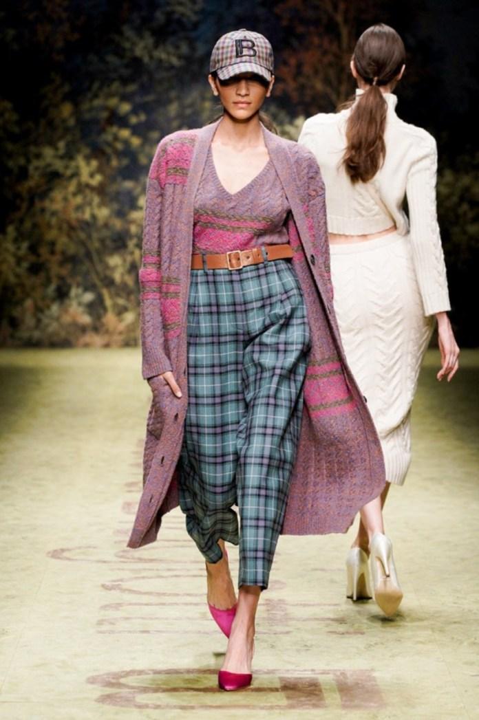 cliomakeup-Tendenze-moda-donna-autunno-inverno-2020-2021-17-cintura