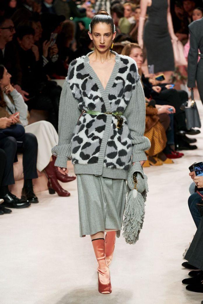 cliomakeup-Tendenze-moda-donna-autunno-inverno-2020-2021-18-maglioni