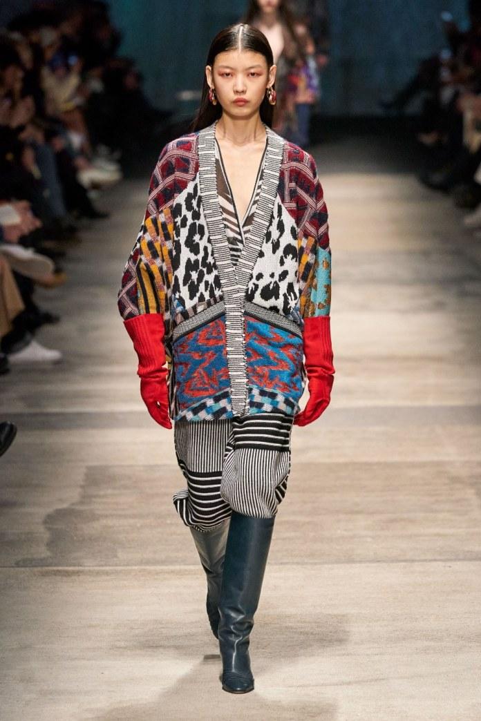 cliomakeup-Tendenze-moda-donna-autunno-inverno-2020-2021-19-maglioni