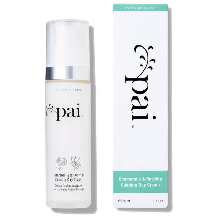 cliomakeup-beauty-routine-pelle-sensibile-teamclio-7