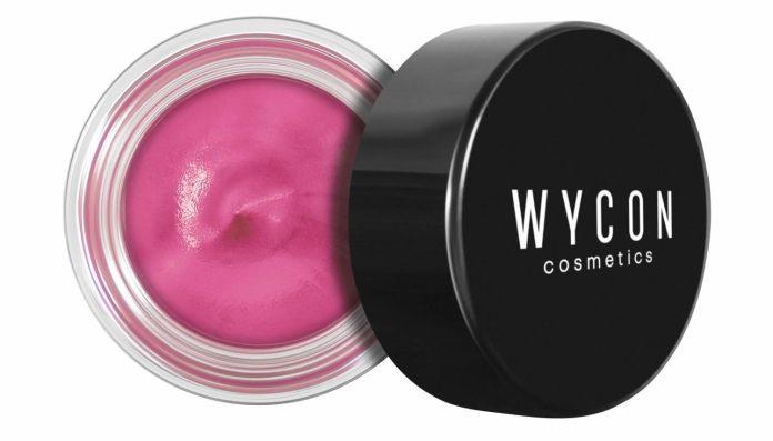 cliomakeup-blush-crema-14-wycon