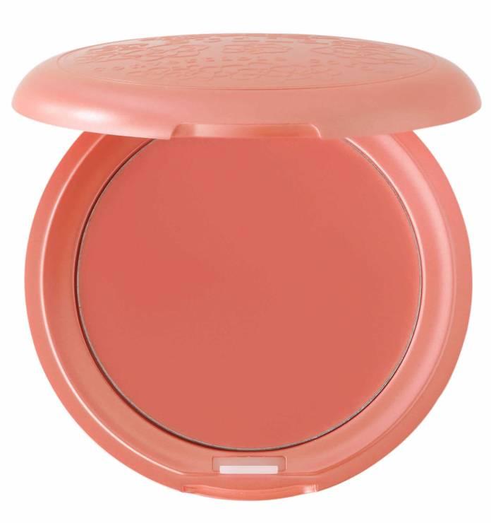cliomakeup-blush-crema-18-stila