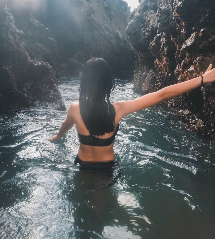 cliomakeup-camminare-in-acqua-teamclio-3