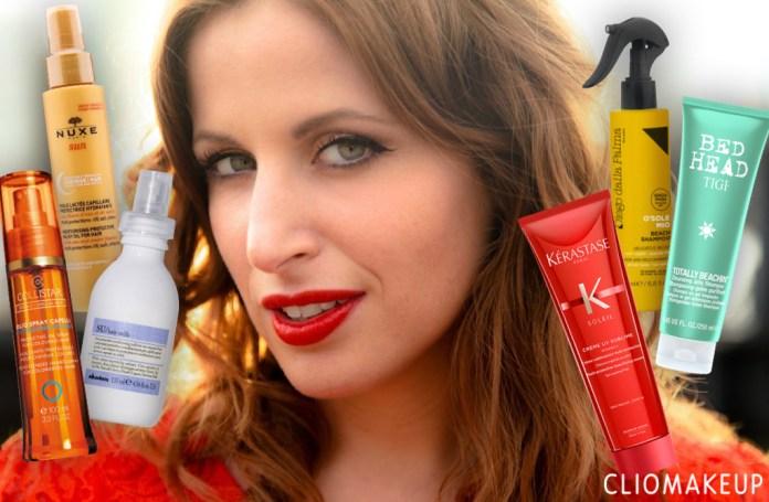 cliomakeup-come-proteggere-capelli-sole-salsedine-teamclio-cover.003