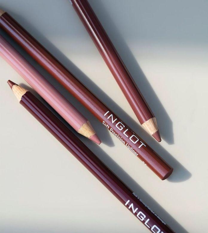 cliomakeup-come-temperare-matite-teamclio-5