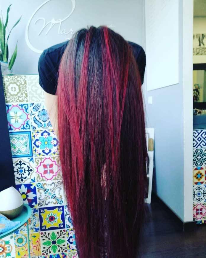 cliomakeup-flamboyage-capelli-14-rosso