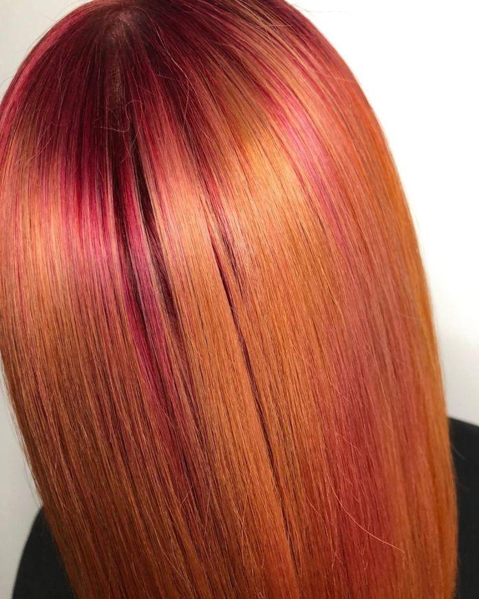 cliomakeup-flamboyage-capelli-15-rosso