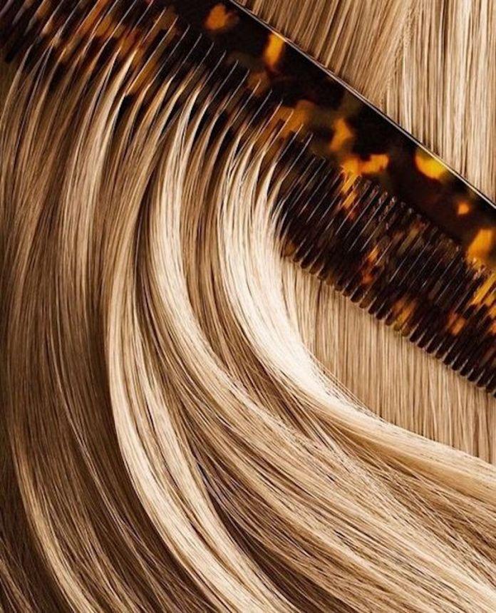 cliomakeup-gelwash-capelli-2