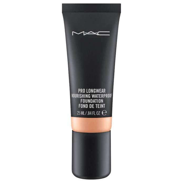 cliomakeup-makeup-ferragosto-3