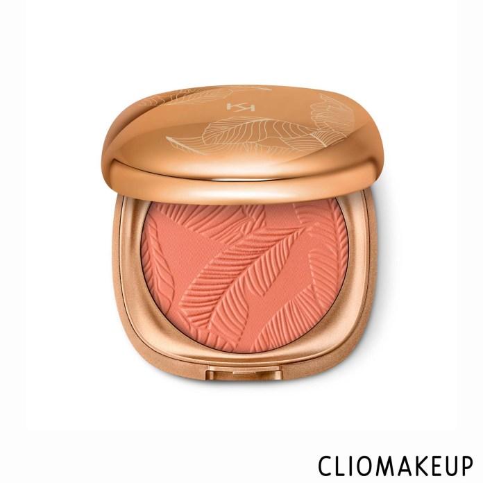 cliomakeup-recensione-blush-kiko-unexpected-paradise-3d-blush-1