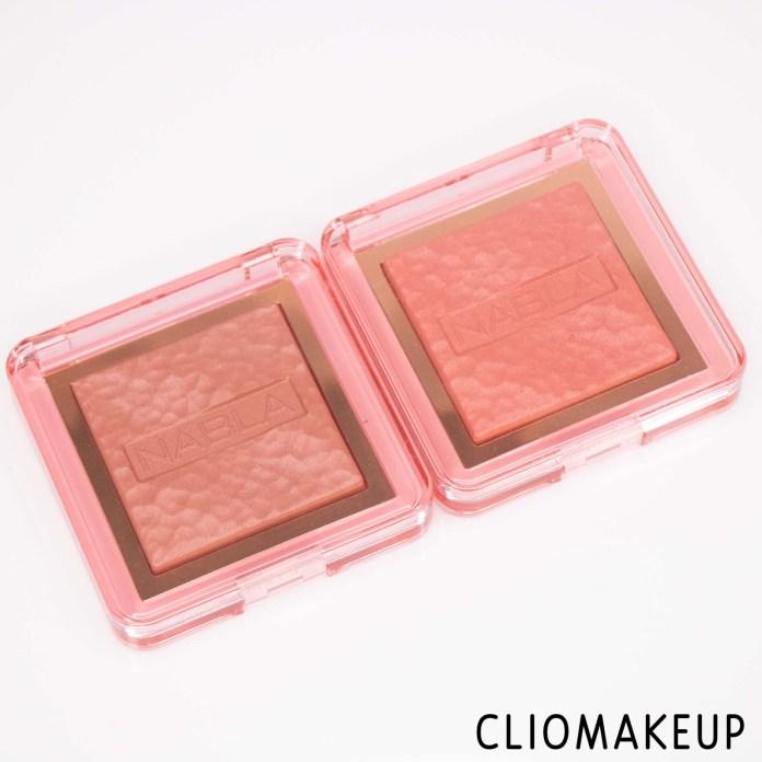 cliomakeup-recensione-blush-nabla-miami-lights-skin-glazing-4