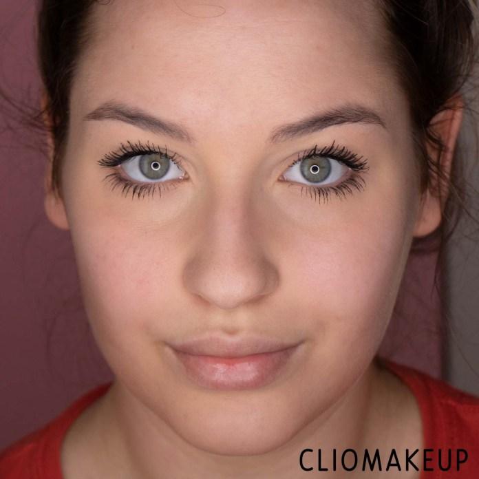 cliomakeup-recensione-blush-nabla-miami-lights-skin-glazing-9
