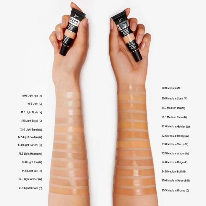 cliomakeup-recensione-correttore-it-cosmetics-bye-bye-under-eye-full-coverage-anti-age-waterproof-concealer-3