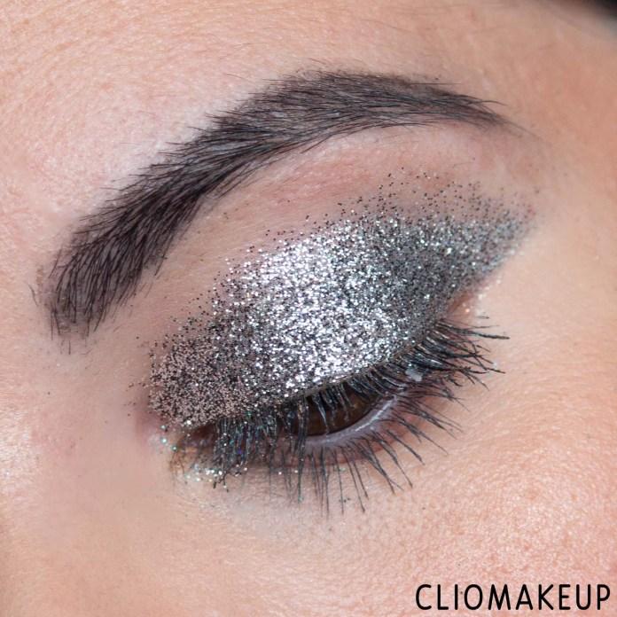 cliomakeup-recensione-glitter-pixi-glitter-y-eye-quad-pressed-glitter-quad-10