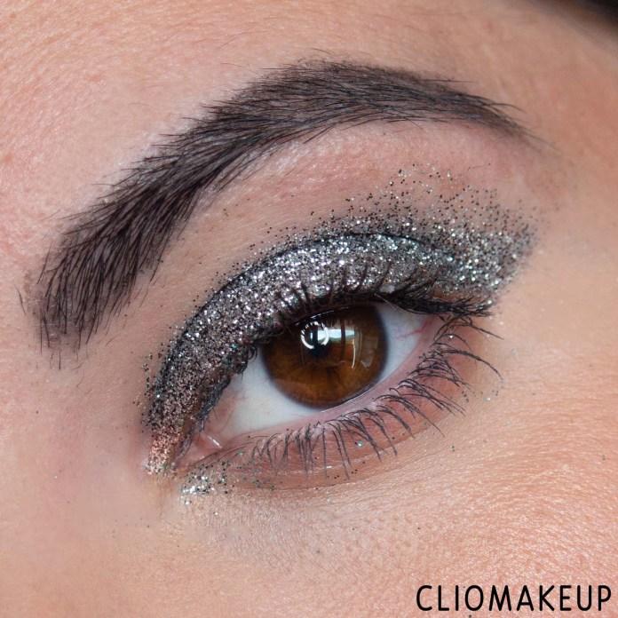 cliomakeup-recensione-glitter-pixi-glitter-y-eye-quad-pressed-glitter-quad-11