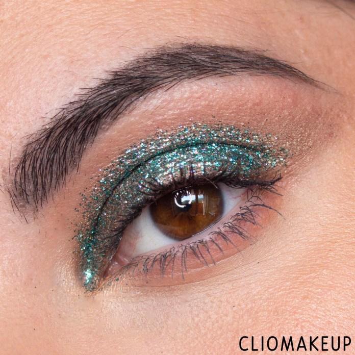 cliomakeup-recensione-glitter-pixi-glitter-y-eye-quad-pressed-glitter-quad-13