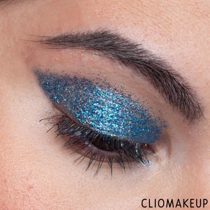 cliomakeup-recensione-glitter-pixi-glitter-y-eye-quad-pressed-glitter-quad-15