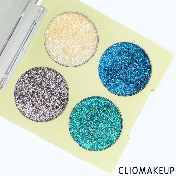 cliomakeup-recensione-glitter-pixi-glitter-y-eye-quad-pressed-glitter-quad-5